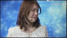 俺語録 ! !-eririn2