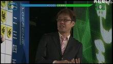 俺語録 ! !-nozuki