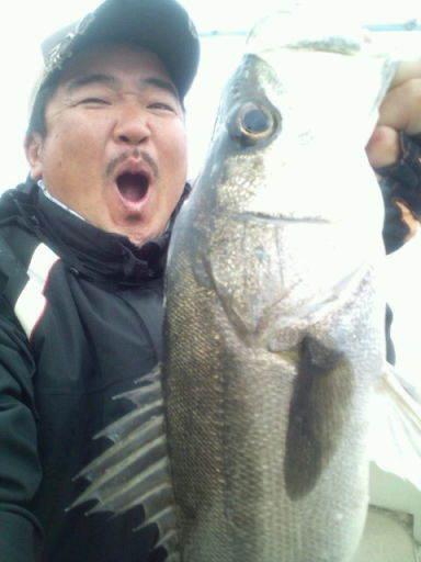 荻野貴生のオギ日記-20130331075911.jpg