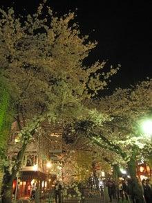 DAISY*DIARY-木屋町2