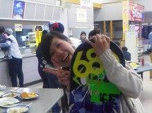$会津高原たかつえ|TAKATSUEスタッフブログ☆Takatsue's Back door-たかつえ|2013ふぁいなる@南郷スキー場⑧