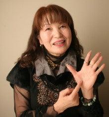 $名古屋占いカフェのブログ-瑠美先生
