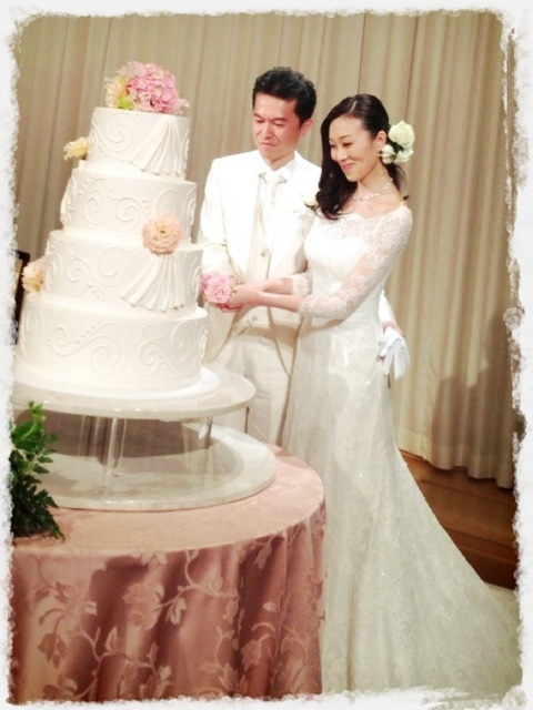 真野すがた 結婚