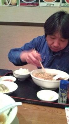 出浦史郎のブログ-20130331183752.jpg