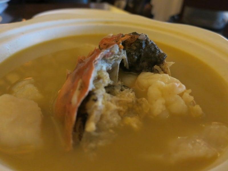 世界を旅する年収1億円ブロガー 川島和正オフィシャルブログ Powered by Ameba-Gourmet4