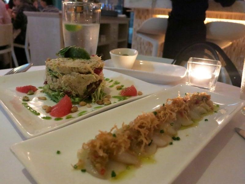 世界を旅する年収1億円ブロガー 川島和正オフィシャルブログ Powered by Ameba-Gourmet5