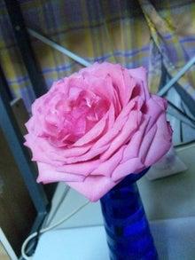 $Love&Light ☆一歩を踏み出す勇気を☆-130331_000628.jpg