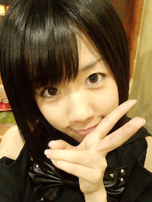 池本真緒「GO!GO!おたまちゃんブログ」-IMG_20130331_5.png