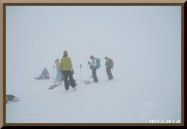 ロフトで綴る山と山スキー-0330_1024