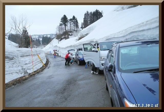 ロフトで綴る山と山スキー-0330_0628