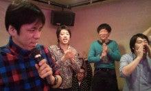 イー☆ちゃん(マリア)オフィシャルブログ 「大好き日本」 Powered by Ameba-2013-03-31 01.44.15.jpg2013-03-31 01.44.15.jpg