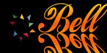 $べるのブログ-ロゴ