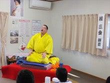 浄土宗災害復興福島事務所のブログ-20130326作町⑥