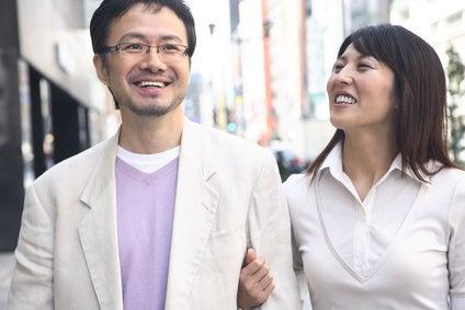 アラフォーの婚活方法のブログ-40代の婚活