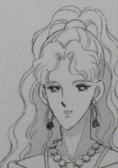 天は赤い河のほとり~登場人物配役~⑥ | 柚寧音のブログ