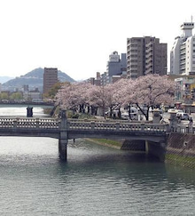 「Pomuneポムネ」広島中区雑貨屋