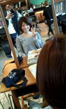 $原宿の美容室「GARDEN」のトップスタイリスト Takahiro's Blog