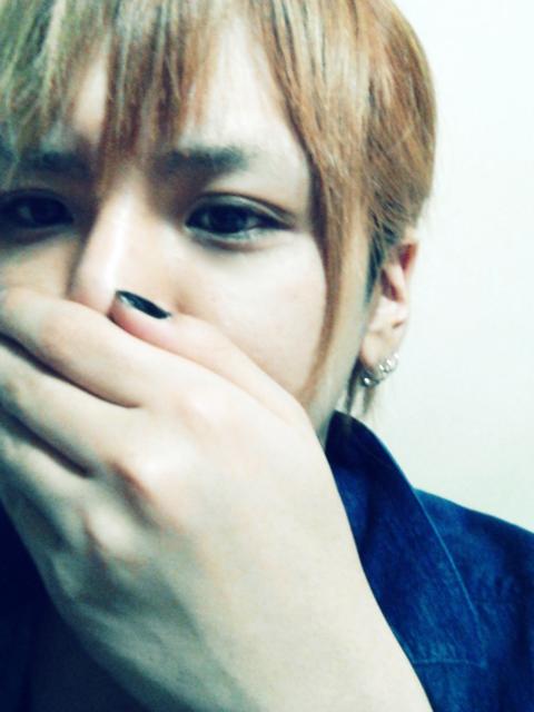 Rの法則の木村葉月が30歳のV系ボーカルに食われてる [無断転載禁止]©2ch.netYouTube動画>1本 ->画像>88枚