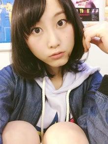 SKE48オフィシャルブログ Powered by Ameba-IMG_0464.jpg