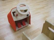 トムテのおもちゃ箱-kuruma2
