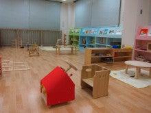 トムテのおもちゃ箱-kuruma1