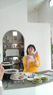 Umi日和☆ かんじるままに-2013033114050000.jpg