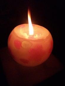 $Love&Light ☆一歩を踏み出す勇気を☆-130402_014104.jpg