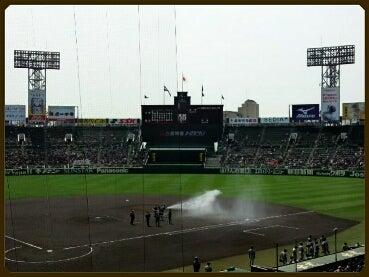 混沌雑記 星野大輔-PicsArt_1364858406739.jpg