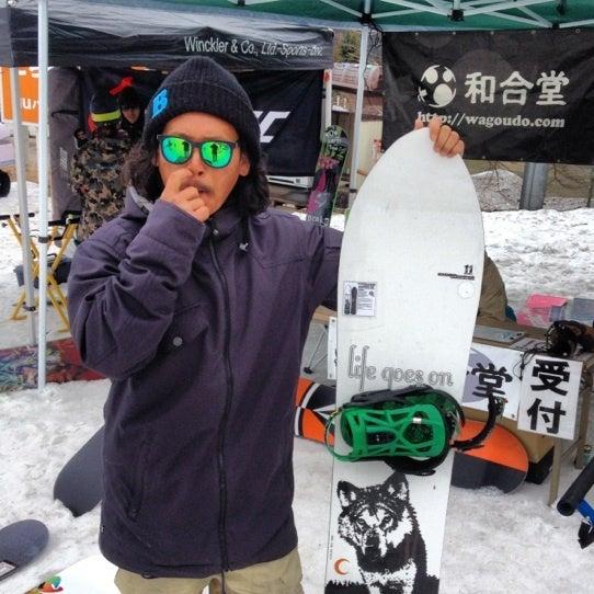 X-JAM 高井富士 DIGGER blog♪!!!!! and ゴウキの日々~☆-IMG_8600.jpg