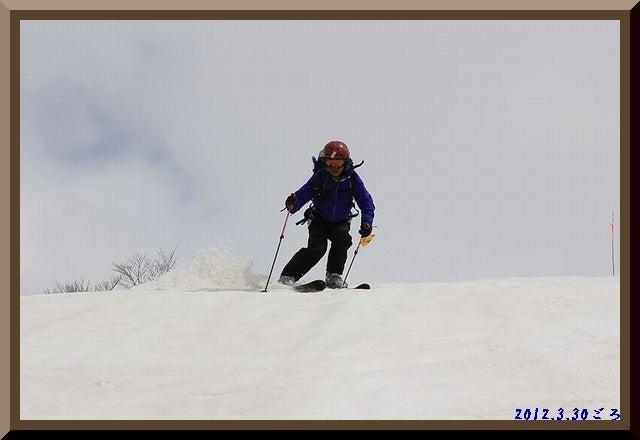 ロフトで綴る山と山スキー-0330_37