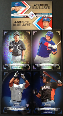 nash69のMLBトレーディングカード開封結果と野球観戦報告-2012-bs-a-1