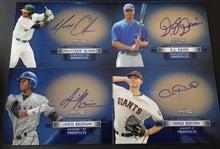 nash69のMLBトレーディングカード開封結果と野球観戦報告-2012-bs-a-5