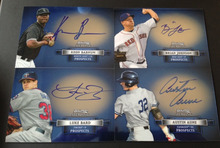 nash69のMLBトレーディングカード開封結果と野球観戦報告-2012-bs-a-6