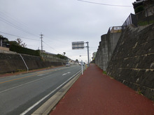 自転車の 自転車 熊本市 : ... 熊本市)|日本一周(分割