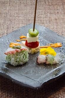 大阪ミナミと梅田4店舗。くわ焼、串カツの飲食店を営む★串日記のブログ