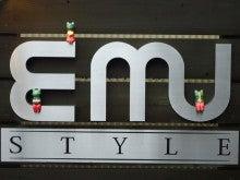 Emu  STYLE