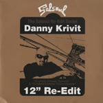 ESPECIAL RECORDS OFFICIAL BLOG-Danny