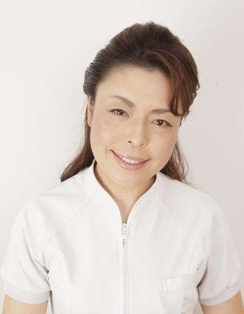 英�yk��/(9�m���_☆CBCラジオ【キラママcafe】<加藤さん、南原さん・鬼頭先生
