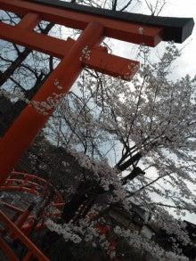 りもんちゃんの1日-DSC_0125.jpg