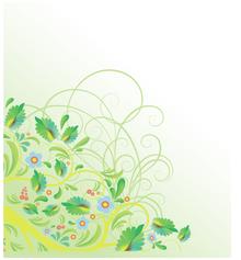 $『Fairy Tale』中野・練馬 英語アート保育ルーム