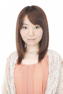 $ボイストレーニング(ボイトレ)・ギター・ベーススクール(横浜・菊名)のM2 Music School日記-Akane先生