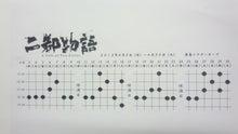 $時間創造部 角田明彦のブログ