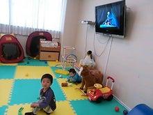 若女将のブログ★南紀すさみのホテルベルヴェデーレ-NCM_0005.JPG