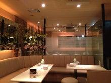 ナビクラブログ 六本木・銀座・新宿のクラブ、キャバクラ求人紹介サイト