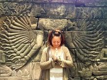 $カンボジア ガイドローズのブログ-image