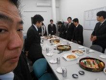 【防研】防除研究所 チーム関西  奮闘日記