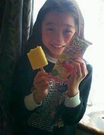 リトル☆ラビッツ・オフィシャルブログ-20130404144943.jpg