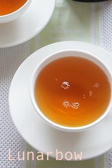 $ゆっくりお茶時間♪さいたま市浦和の紅茶教室るなぼう-2nd.マーがレッツ3