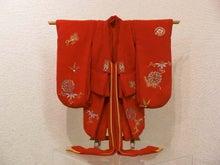 $羊毛フェルト人形「wawa」-林純子先生 人形 着物 教室