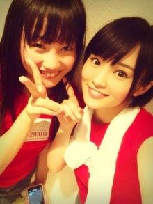 NMB48オフィシャルブログpowered by Ameba-__.jpg